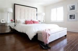 Bedroom Decor Ideas On A Budget Bedroom Decorating Ideas On A Budget Home Decoration