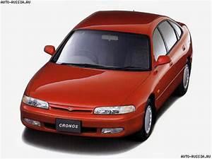 Mazda Cronos  U0418 U043d U0441 U0442 U0440 U0443 U043a U0446 U0438 U044f