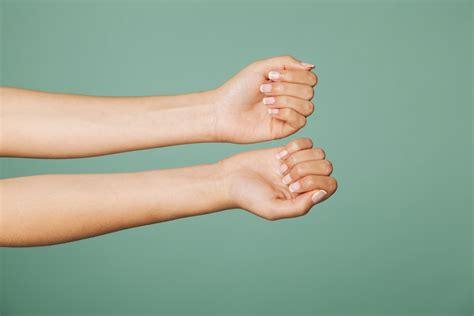 Укрепление ногтей гелем пудрой ванночки в домашних условиях