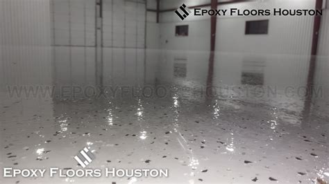 epoxy flooring houston tx commercial epoxy flooring images in houston tx