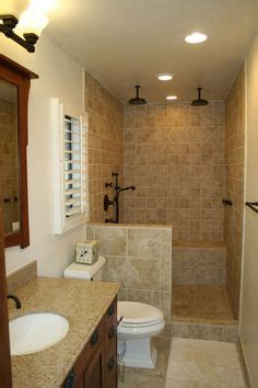 Small Space Bathroom Designs by Budget Friendly Design Ideas For Small Bathrooms Small