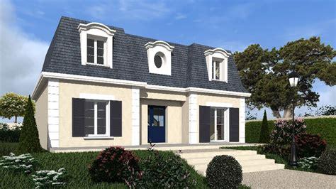 recherche maison neuve ou maison individuelle 95 val d oise ma future maison