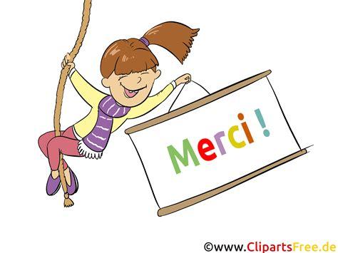 clipart bureau gratuit gymnaste clipart gratuit merci images merci dessin