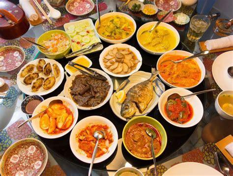 nouvelle recette de cuisine cuisine idées recettes pour le nouvel an chinois biba
