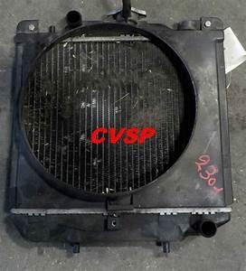 Moteur Voiture Sans Permis : radiateur moteur aixam 741 pi ce d tach e voiture sans permis neuf et occasion ~ Medecine-chirurgie-esthetiques.com Avis de Voitures