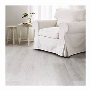 Ikea Laminat Tundra : tundra laminatgolv vit vitkalkad ekm nstrad kids rooms basements and room ~ Yasmunasinghe.com Haus und Dekorationen