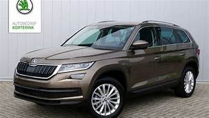 Skoda Kodiaq Business : koda kodiaq 1 4 tsi ambition business youtube ~ Maxctalentgroup.com Avis de Voitures