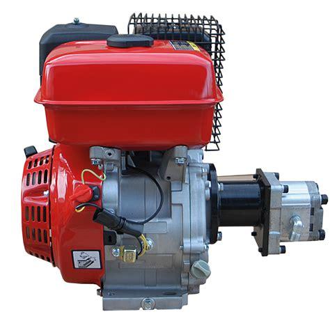 holzspalter benzin anhänger gelenkarmmarkise mit motor dalmore gelenkarmmarkise markise gelenkarm mit motor schalter und