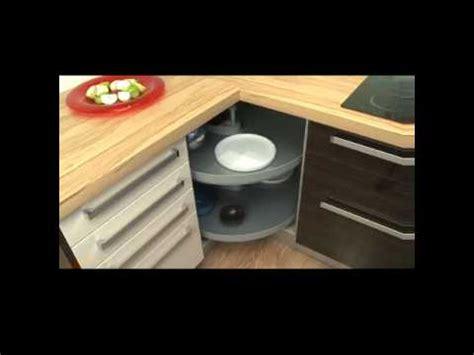 montage cuisine hygena montage meuble frigo hygena