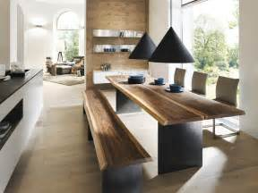 esszimmer eckbank modern nauhuri esszimmer modern eckbank grau neuesten design kollektionen für die familien