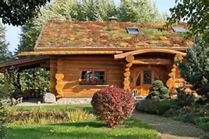 Kanadische Blockhäuser Preise : musterhaus mehrer blockhaus ~ Whattoseeinmadrid.com Haus und Dekorationen