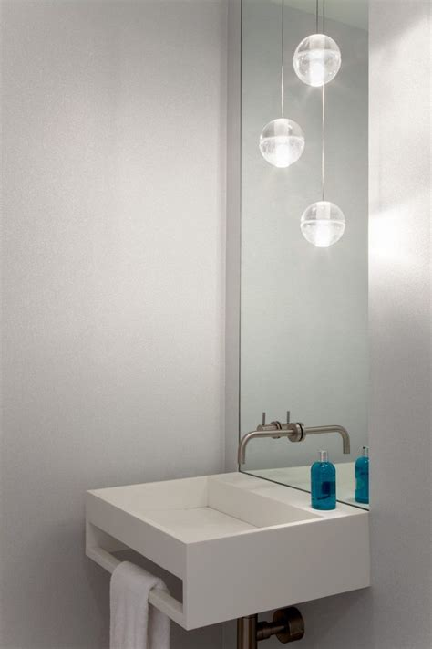 Bathroom Lighting Perth by Perth Contemporary Pendant Light Bedroom Asian With Resort