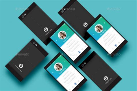 20+ Iphone Business Card Templates Free Psd Designs Sample Business Card For Job Seekers Samples Lawyers Accountant Standard Size Inches Acrylic Stand With Holder Best Android Scanner 2018 Real Estate Titles Clear