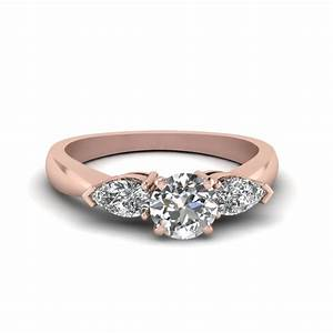 shop our beautiful engagement rings online fascinating With wedding rings stores