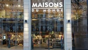 Maison Du Monde Bayonne : maisons du monde s 39 installe sur les grands boulevards ~ Dailycaller-alerts.com Idées de Décoration