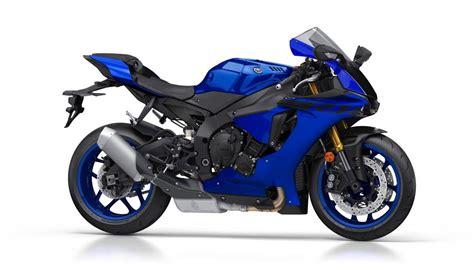 Gambar Motor Yamaha R1 by Yzf R1 2018 Moto Yamaha Motor