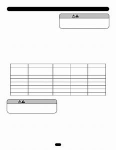 Liftmaster Mt5011 Owner U0026 39 S Manual