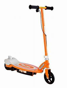 Razor E90 ELECTRIC SCOOTER 12 volt battery powered ride on toy