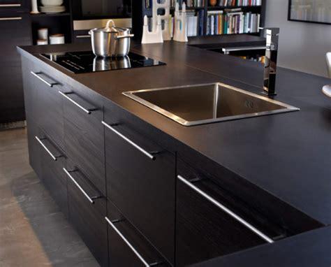 Lavelli Per Cucine by I Lavelli Da Incasso Ikea Dal Catalogo 2014 Passionedesign