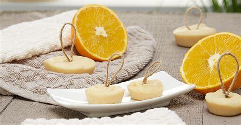 Seife Mit Honig Und Orange Selber Machen  Mömax Blog