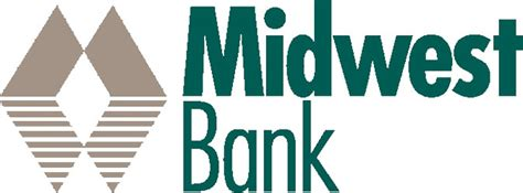 Midwest Bank Rebuilding In Pilger, Nebraska €� Strictly