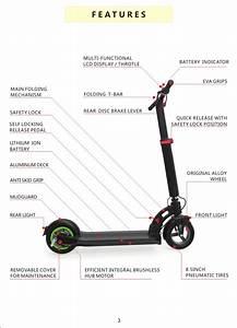 Zoll China Berechnen : china 2 rad aufstehen folding elektro kick scooter f r erwachsene mit ce rohs fcc zertifizierung ~ Themetempest.com Abrechnung