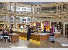 Kiosk Leasing Westfield Mall Retail