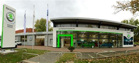 autohaus rudolph merseburg standorte merseburg audi volkswagen nutzfahrzeuge service