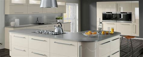 infinity kitchen designs kitchen design doncaster kitchen fitters doncaster 1862