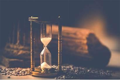Sand Hourglasses Wallpapers Backgrounds Mobile Desktop