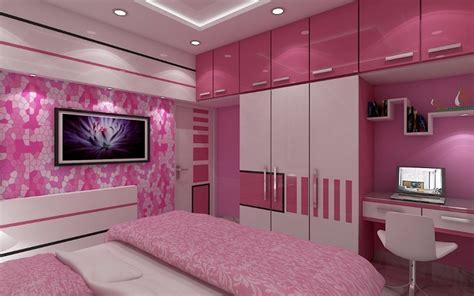 Interior Design For Bedroom by West Interiors Bedroom Interior Design Work Kolkata
