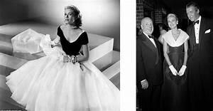 Mode Femme Année 50 : mode f minine en 1950 ~ Farleysfitness.com Idées de Décoration