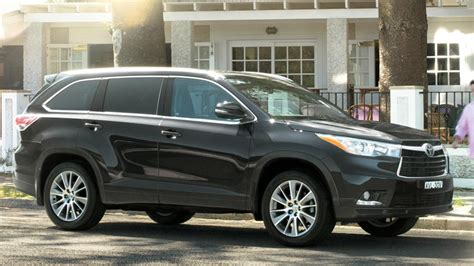 Towne Toyota by Build Your Fleet New Town Toyota