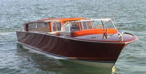 Boat Prices In Venice by Venice Taxi In Venice Italy With Us Your Water