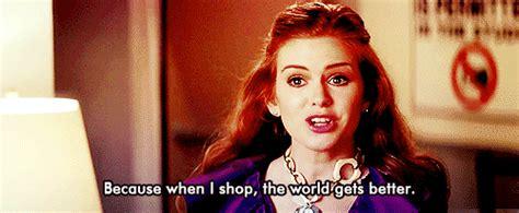 Girl Shopping Meme - why shopping malls really aren t fun at all photos gifs huffpost