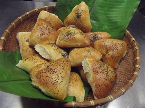 sri lanka cuisine 32 best cuisine du sri lanka images on sri