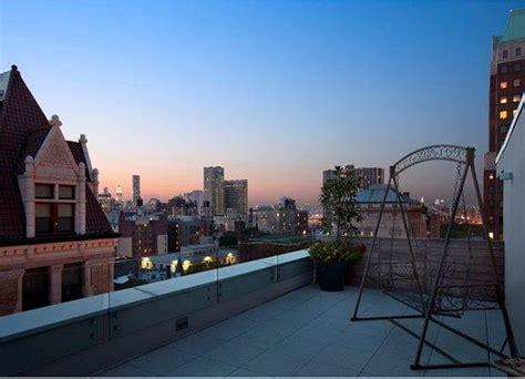 clinton street apartments  rent  brooklyn heights luxury rentals manhattan
