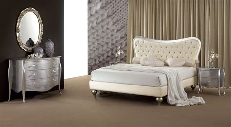 chambres a coucher emejing style chambre a coucher adulte ideas lalawgroup