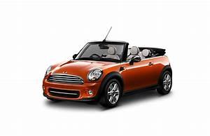 Mini Cooper Cabrio : premium ben rental stalis sisi crete ~ Maxctalentgroup.com Avis de Voitures