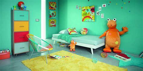 idee deco chambre mixte chambre enfant mixte casimir deco