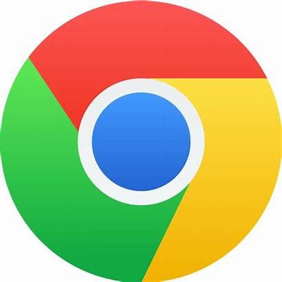 Svg Chrome Wikipedia Antu Commons Wikimedia Wiki