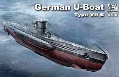 German U Boat Armament by Wwii German U Boats 1 350 Scale