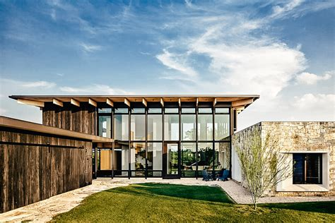 interior design luxury homes glass wall house uncrate
