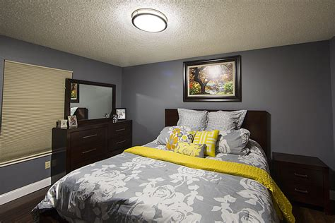 flush mount bedroom lighting bedroom beautiful duvet cover at conemporary bedroom in
