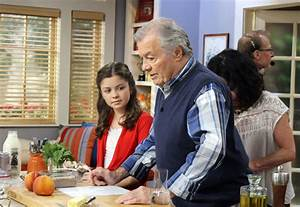 Jacques Pepin: On His 14th — and Final Cooking Series ...