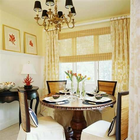 Ideas For Small Dining Rooms by Small Dining Room Designs Interior Design