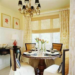 Small Dining Room Designs Interior design