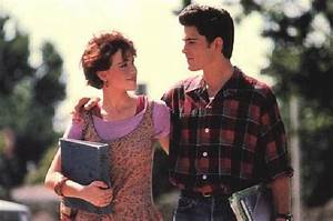 Pin Michael Schoeffling Now And Then Image Search Results ...
