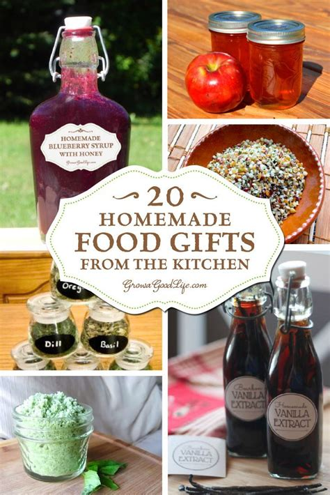 gifts from the kitchen ideas 1657 best rustic ideas images on