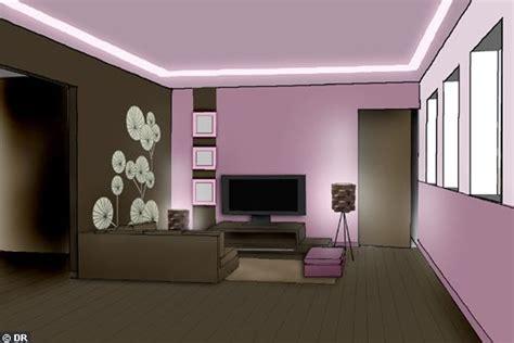 idee couleur peinture chambre indogate idees de couleur pour le mur cuisine moderne